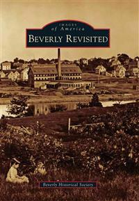 Beverly Revisited
