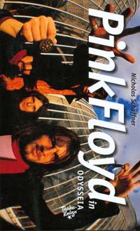 Pink Floydin odysseia