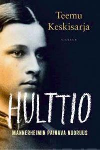 Hulttio