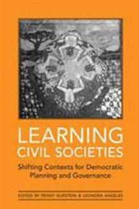 Learning Civil Societies