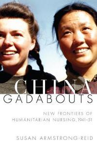 The China Gadabouts