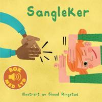 Sangleker - Ruth Sommerfeldt Jacobsen | Ridgeroadrun.org