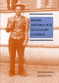Romsk historia och kulturarv i Sverige