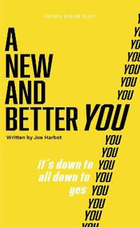 New and Better You