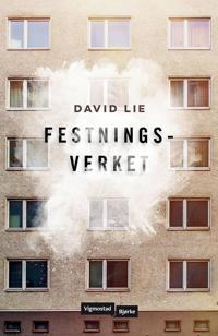Festningsverket - David Lie pdf epub