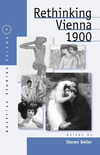 Rethinking Vienna 1900