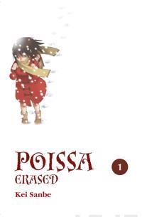 Poissa - erased 1