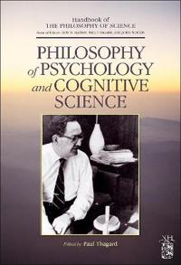 Philosophy of Psychology And Cognitive Science