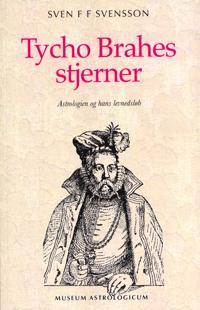 Tycho Brahes stjerner