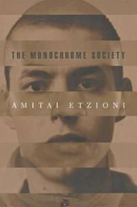 The Monochrome Society
