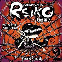 Contemplating Reiko - The Second Collection