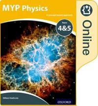 MYP English Language Acquisition Phase 4 Print and Online
