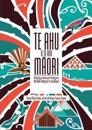 Te Ahu o te reo Maori