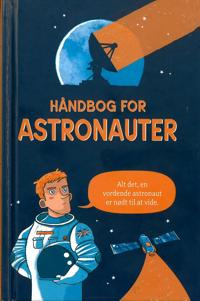 Håndbog for astronauter