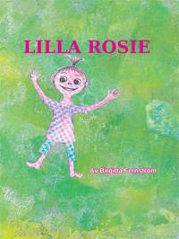 Lilla Rosie