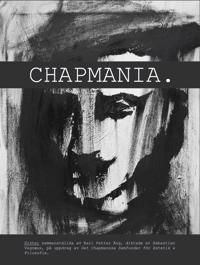 Chapmania