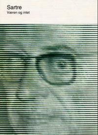 Væren og intet - Jean-Paul Sartre | Ridgeroadrun.org