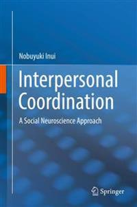 Interpersonal Coordination