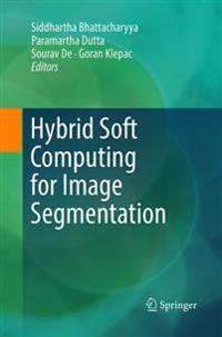 Hybrid Soft Computing for Image Segmentation
