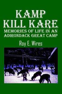 Kamp Kill Kare