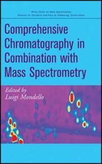 Chromatography & Mass Spectros
