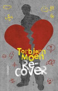 Recover - Torbjørn Moen pdf epub