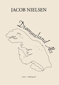 Drømmeland Als