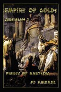 Jeremiah I