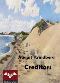 Creditors