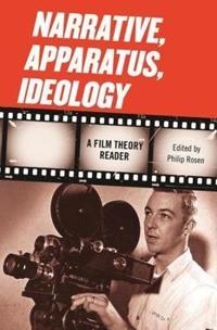 Narrative, Apparatus, Ideology