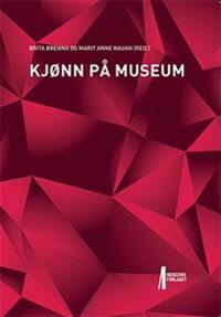 Kjønnsperspektiv på museum