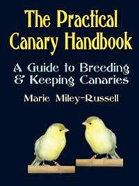 The Practical Canary Handbook