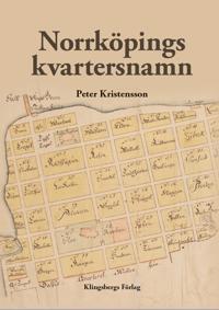 Norrköpings kvartersnamn