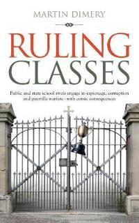 Ruling Classes
