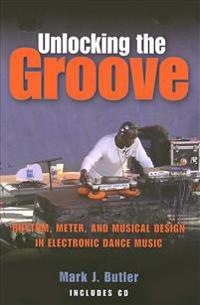 Unlocking the Groove