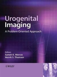 Urogenital Imaging: A Problem-Oriented Approach
