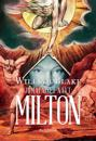 Jumalaiset Näyt - Milton