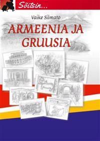 Armeenia ja gruusia