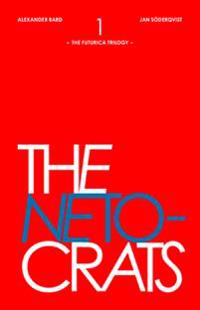 The Netocrats