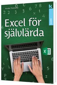 Excel för självlärda