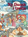 Ny Dansk i tredje