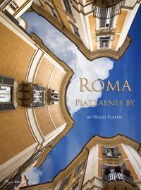 Roma - Hugo Flaten | Ridgeroadrun.org