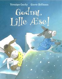 Godnat, Lille Æsel