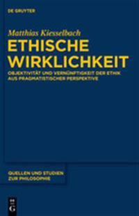 Ethische Wirklichkeit / Ethical Reality