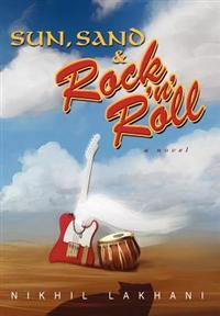 Sun, Sand & Rock 'n' Roll