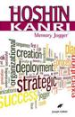 The Hoshin Kanri Memory Jogger: Process, Tools and Methodology for Successful Strategic Planning