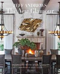 The New Glamour