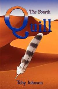 The Fourth Quill