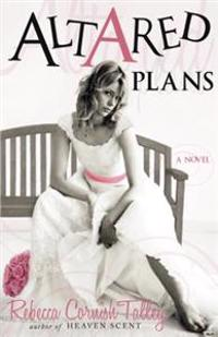 Altar-Ed Plans
