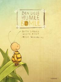Den lille Humle Bumle